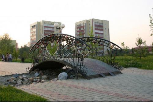Взять кредит в Нефтеюганске - это доступно