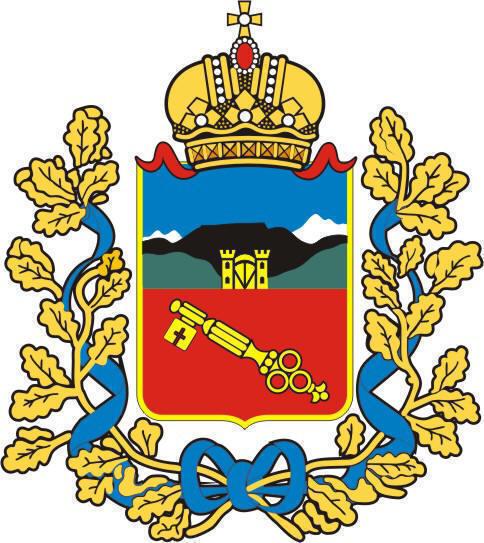 Услуги кредитования во Владикавказе