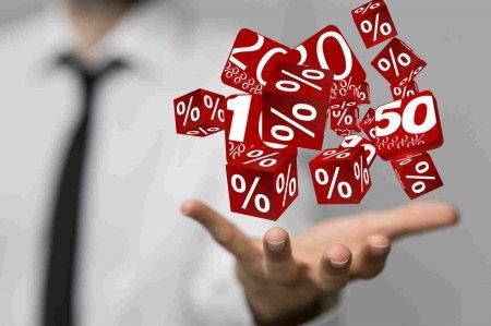 Как недорого взять кредит