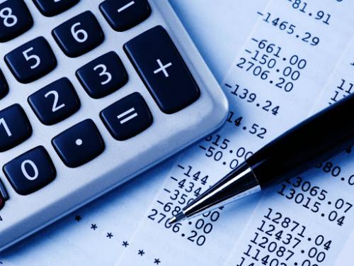 Повышенный налог на доход для 300 тысяч человек