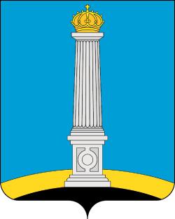 Микрозаймы в Ульяновске