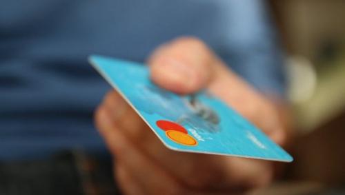 Как взять кредит с 22 лет