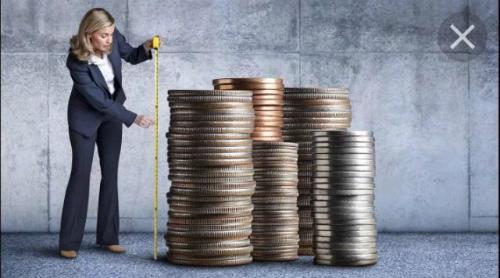 Банки выдают меньше кредитов