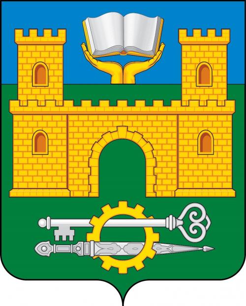 Подбор кредитов в Хасавюрте