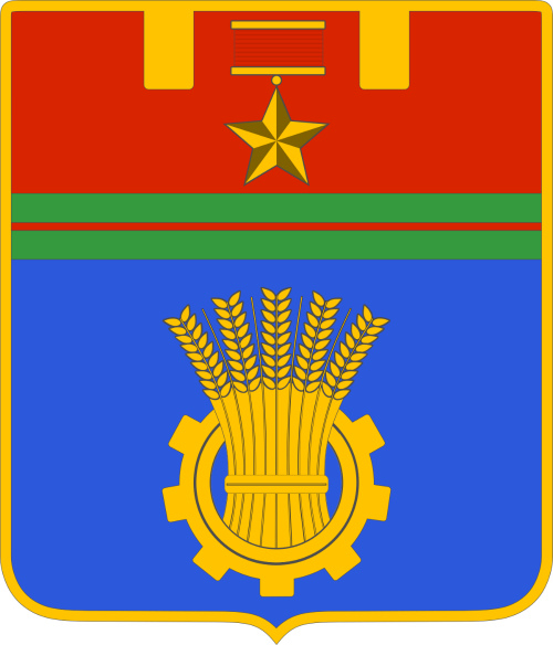 Кредитные карты в Волгограде