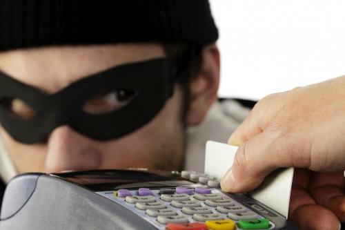 Мошенники воруют с карт с помощью госатрибутики