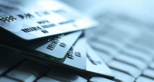 Взять деньги в кредит наличными онлайн