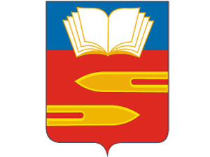 Кредиты и займы в Климовске