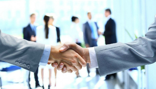 Бизнес в кредит – возможные риски