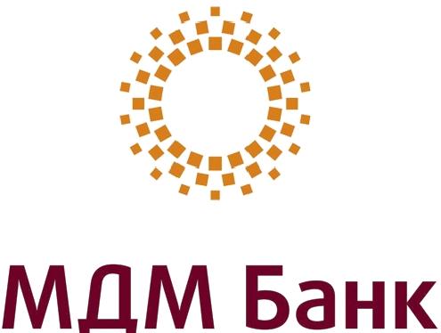 Услуги в МДМ Банке