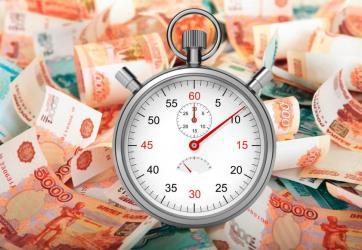 Альфа банк подать заявку на кредитную карту по телефону