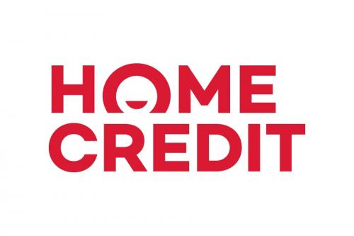 Онлайн заявка в Хоум Кредит Банк