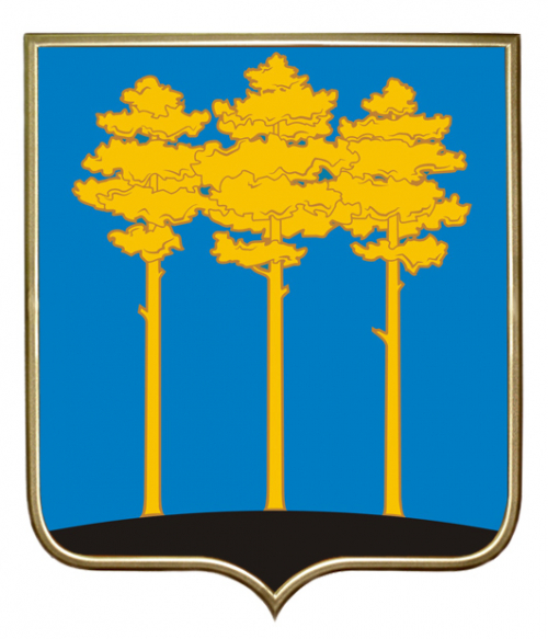 Все виды кредитов в Димитровграде