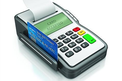 Банковские карточки станут еще популярнее