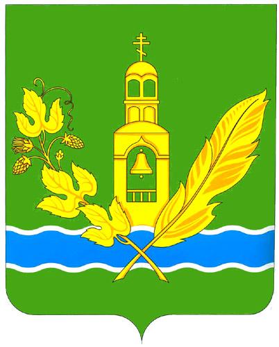 Кредитование в Куровском