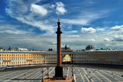 Где выдают кредиты неработающим пенсионерам в Санкт-Петербурге