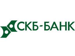 Лучший банк предлагает высококачественный сервис