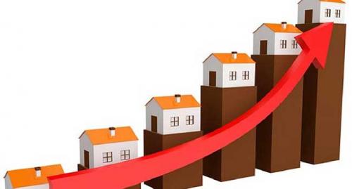 Существуют способы развития рынка ипотечного кредитования