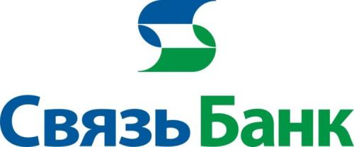 Связь-Банк отчитался за первый квартал текущего года