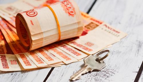 Что происходит с отечественным ипотечным кредитованием?