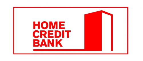 Взять кредит наличными в Хоум Кредит банке