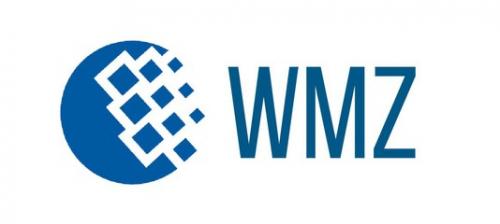 Возможность взять кредит wmz предоставляется всем желающим без исключения