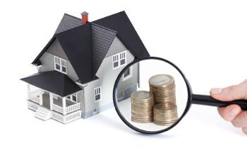 Взять срочный займ денег под залог земельного участка