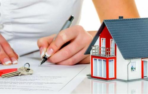 Встречи с потенциальными ипотечниками участились