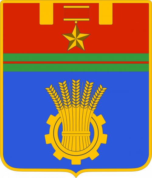 Денежные займы в Волгограде