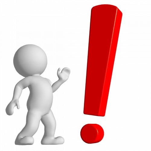 Неблагоприятные для заемщика параметры кредита