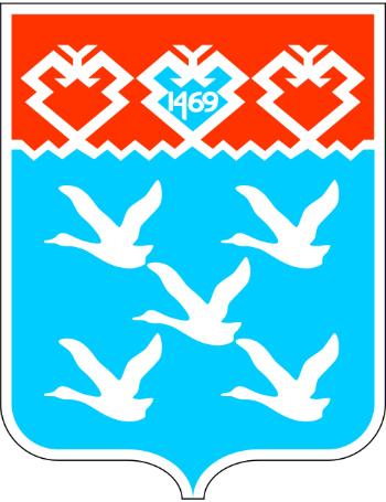Дебетовые карты в Чебоксарах