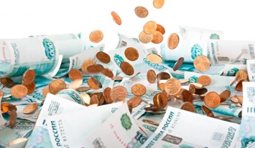 Банки в которых легко взять кредит наличными