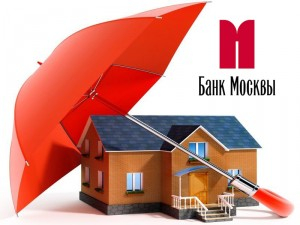 Ипотечное кредитование в регионах развивается