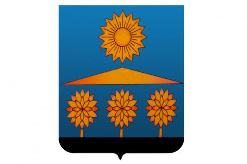 Услуги банков в Солнечногорске