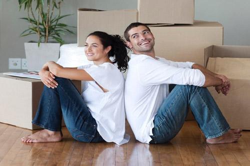 Как взять кредит молодежный и кредит молодой семье