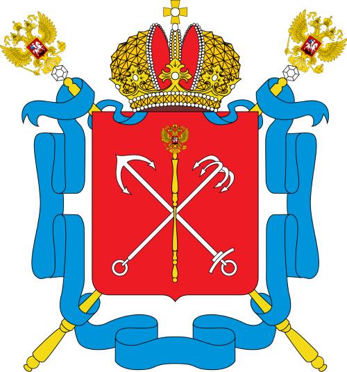 Кредитные карты в Санкт-Петербурге