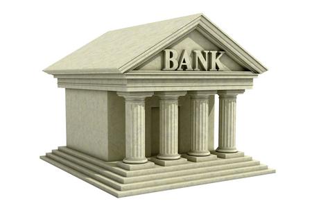 Сберпочта: новая почта или старый банк?