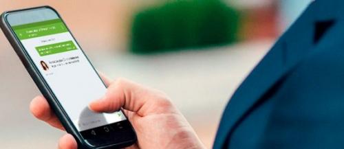 Где взять потребительский кредит под маленький процент в екатеринбурге форум