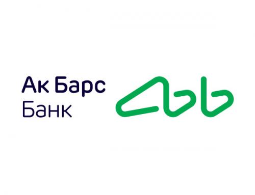 Займы в Ак Барс банке