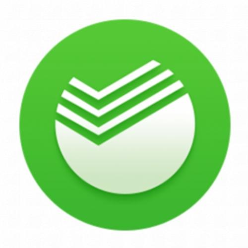росбанк кредитная карта 120 дней онлайн заявка