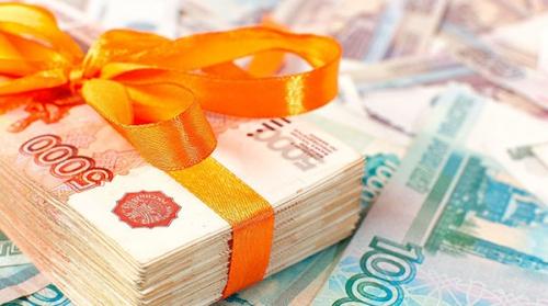 Как взять кредит без места работы или официального трудоустройства