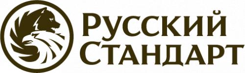 Банк Русский Стандарт кредитование