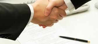 Что значит  взять кредит на доверии