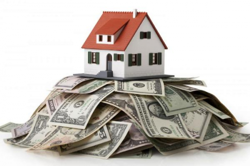Ипотечные валютные кредиты стали привлекательнее