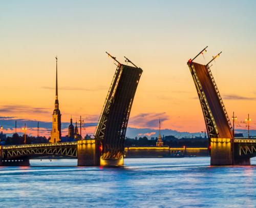 Где выдают кредиты наличными по паспорту без справок в Санкт-Петербурге