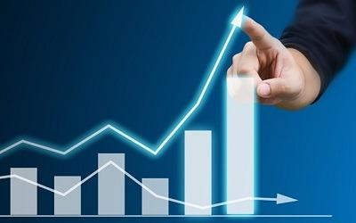 Кредитование малого и среднего бизнеса набирает обороты