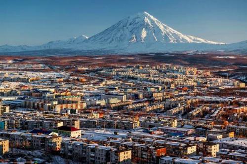 Оформить кредитную карту в Петропавловске-Камчатском на выгодных условиях