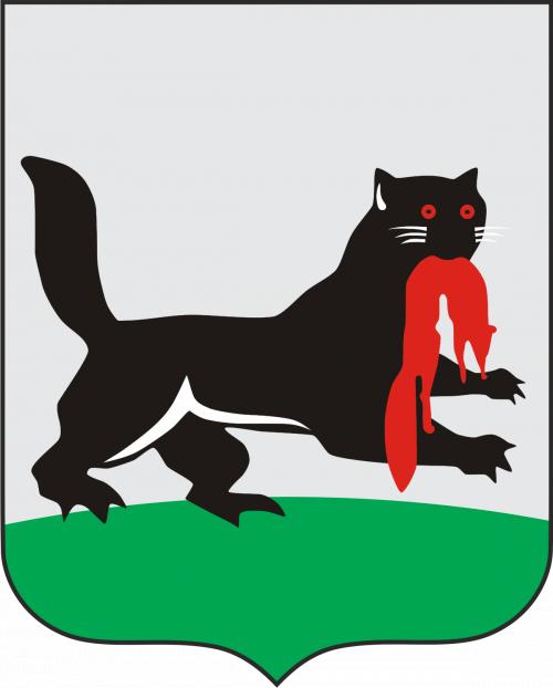 Кредиты в Иркутске