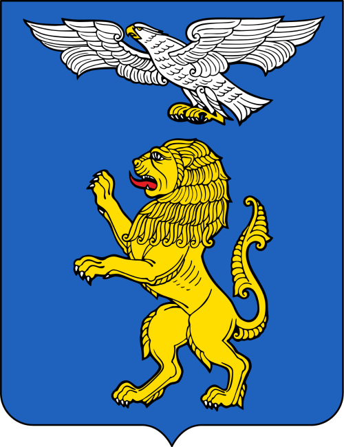 Кредитные карты в Белгороде