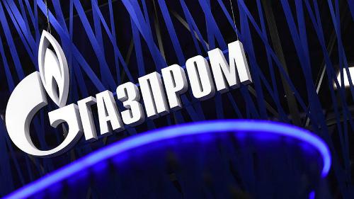 Как получить кредиты малому бизнесу в Газпромбанке максимально быстро и удобно